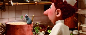 ratatouille-remy-and-linguini-2