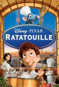 Ratatouille_poster